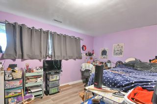 Photo 17: 745 Elkhorn Rd in : CR Campbell River Central House for sale (Campbell River)  : MLS®# 885324