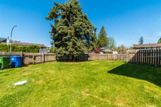Photo 36: 1955 CATALINA Crescent in Abbotsford: Central Abbotsford House for sale : MLS®# R2569371