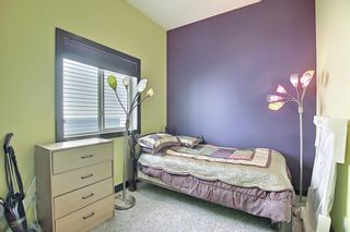 Photo 23: 165 Kincora Cove NW in Calgary: Kincora Detached for sale : MLS®# A1097594