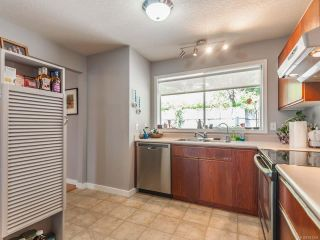 Photo 32: 330 Fawn Pl in NANAIMO: Na Uplands House for sale (Nanaimo)  : MLS®# 843359