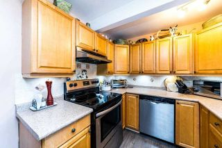 Photo 16: 1495 MOUNTAIN Highway in North Vancouver: Westlynn House for sale : MLS®# R2592266