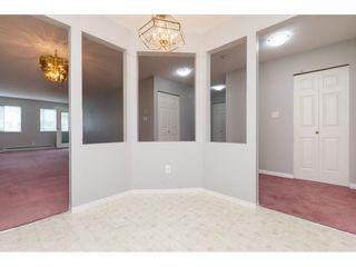 """Photo 8: 327 12101 80 Avenue in Surrey: Queen Mary Park Surrey Condo for sale in """"Surrey Town Manor"""" : MLS®# R2258938"""