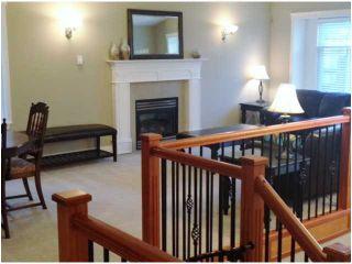Photo 4: 20188 DITTON ST in Maple Ridge: Southwest Maple Ridge House for sale : MLS®# V1108490
