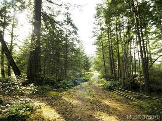 Photo 6: Lot 6 Cains Way in SOOKE: Sk East Sooke Land for sale (Sooke)  : MLS®# 756587