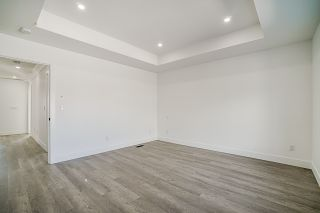 Photo 22: 16787 16 Avenue in Surrey: Grandview Surrey House for sale (South Surrey White Rock)  : MLS®# R2541986