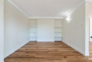 Photo 10: 604 629 Royal Avenue SW in Calgary: Upper Mount Royal Apartment for sale : MLS®# A1132181