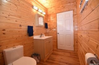 Photo 11: 203 Birch Drive in Torch River: Residential for sale (Torch River Rm No. 488)  : MLS®# SK863589