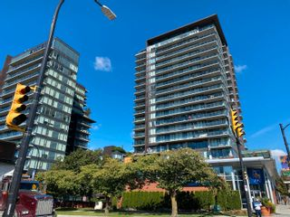 """Photo 3: 1520 AVERY Avenue in Vancouver: Marpole Multi-Family Commercial for sale in """"AVERY"""" (Vancouver West)  : MLS®# C8040231"""