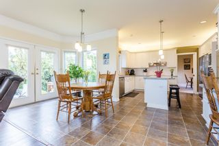 """Photo 7: 21555 47B Avenue in Langley: Murrayville House for sale in """"Macklin Corners"""" : MLS®# R2040305"""