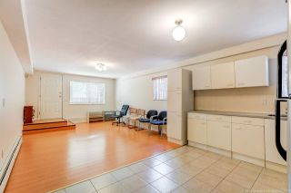 Photo 22: 4066 ETON Street in Burnaby: Vancouver Heights House for sale (Burnaby North)  : MLS®# R2595478