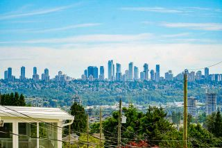Photo 15: 191 N GLYNDE Avenue in Burnaby: Capitol Hill BN House for sale (Burnaby North)  : MLS®# R2383814
