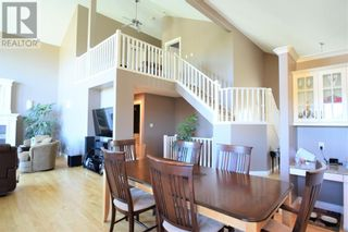 Photo 8: 212 Lake Stafford Drive E in Brooks: House for sale : MLS®# A1038981