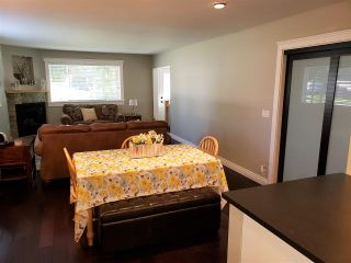 Photo 24: 2710 PETERSEN Road in Prince George: Peden Hill House for sale (PG City West (Zone 71))  : MLS®# R2487872