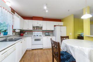 "Photo 5: 105 33738 KING Road in Abbotsford: Poplar Condo for sale in ""College Park"" : MLS®# R2494775"