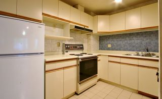 """Photo 7: 102 1042 NELSON Street in Vancouver: West End VW Condo for sale in """"KELVIN'S COURT"""" (Vancouver West)  : MLS®# R2606360"""