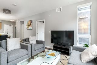 Photo 14: 238 9333 TOMICKI Avenue in Richmond: West Cambie Condo for sale : MLS®# R2613571