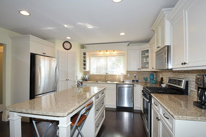 Photo 5: Photos: 12677 228 Street in Maple Ridge: East Central House for sale : MLS®# R2075053