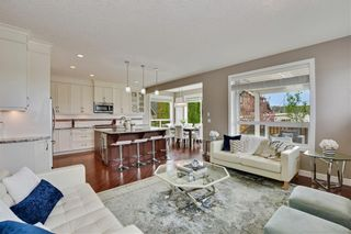 Photo 9: 247 Valley Pointe Way NW in Calgary: Valley Ridge Detached for sale : MLS®# A1043104