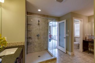 Photo 25: 976 East Chestermere Drive W: Chestermere Detached for sale : MLS®# A1140709