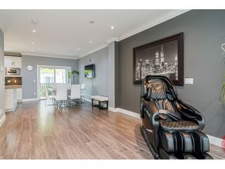 "Photo 11: 16 6588 195A Street in Surrey: Clayton Townhouse for sale in ""Zen"" (Cloverdale)  : MLS®# R2523596"