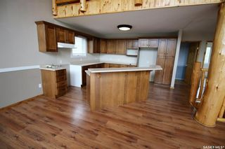 Photo 5: 154 Acres RM of Canwood in Canwood: Residential for sale (Canwood Rm No. 494)  : MLS®# SK868124