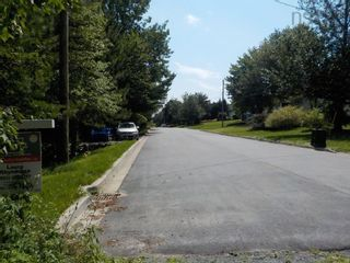 Photo 14: Lot M-1 127 Charleswood Drive in Windsor Junction: 30-Waverley, Fall River, Oakfield Vacant Land for sale (Halifax-Dartmouth)  : MLS®# 202121061