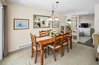 Photo 8: 623 Pine Ridge Crt in : ML Cobble Hill House for sale (Malahat & Area)  : MLS®# 870885