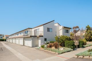 Photo 22: UNIVERSITY CITY Townhouse for sale : 2 bedrooms : 9595 Easter Way #8 in San Diego