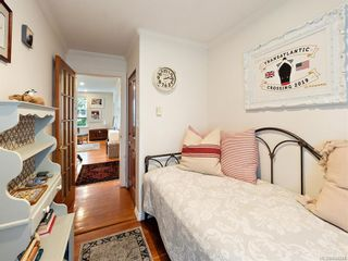 Photo 6: 103 1060 Southgate St in Victoria: Vi Fairfield West Condo for sale : MLS®# 844244