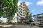 Main Photo: 203 250 Douglas St in : Vi James Bay Condo for sale (Victoria)  : MLS®# 878972
