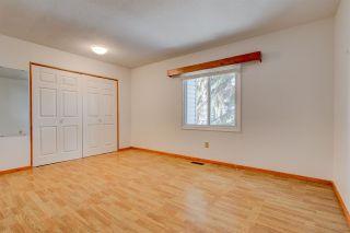Photo 22: H1 1 GARDEN Grove in Edmonton: Zone 16 Townhouse for sale : MLS®# E4240600