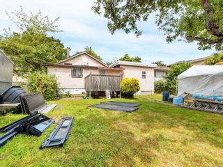 Photo 16: 3195 Balfour Ave in : Vi Burnside House for sale (Victoria)  : MLS®# 883004