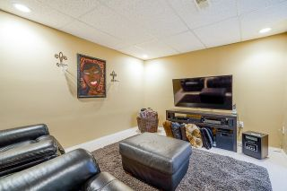 """Photo 31: 14946 57 Avenue in Surrey: Sullivan Station House for sale in """"Panorama Village"""" : MLS®# R2616113"""