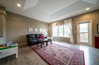 Photo 11: 95 Coneflower Crescent in Winnipeg: Sage Creek Residential for sale (2K)  : MLS®# 202116725