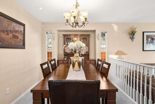 """Photo 11: 32293 NAKUSP Drive in Abbotsford: Abbotsford West House for sale in """"FAIRFIELD ESTATES"""" : MLS®# R2556251"""
