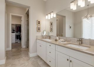 Photo 14: 29 Artesia Pointe: Heritage Pointe Detached for sale : MLS®# A1118382
