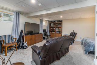 Photo 28: 411 SUMMERTON Crescent: Sherwood Park House for sale : MLS®# E4257914