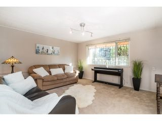 Photo 20: 15721 BUENA VISTA Avenue: White Rock House for sale (South Surrey White Rock)  : MLS®# R2508877
