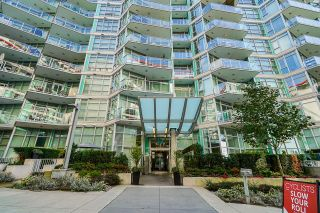 Photo 29: 504 199 VICTORY SHIP Way in North Vancouver: Lower Lonsdale Condo for sale : MLS®# R2625317