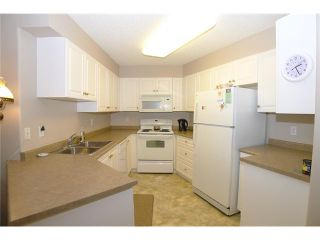 Photo 2: 3124 6818 PINECLIFF Grove NE in CALGARY: Pineridge Condo for sale (Calgary)  : MLS®# C3580642