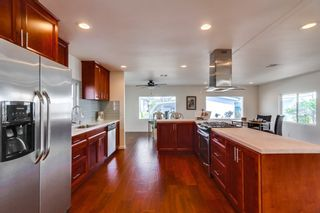 Photo 4: CARLSBAD WEST Manufactured Home for sale : 2 bedrooms : 7109 Santa Barbara #104 in Carlsbad