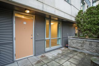 "Photo 22: 2725 PRINCE EDWARD Street in Vancouver: Mount Pleasant VE Townhouse for sale in ""UNO"" (Vancouver East)  : MLS®# R2530635"
