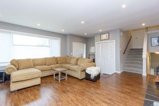 Photo 9: 534 Rothdale Rd in : Du Ladysmith House for sale (Duncan)  : MLS®# 871326