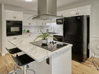 Photo 12: 659 WOODCREST Boulevard in London: South M Residential for sale (South)  : MLS®# 40137786