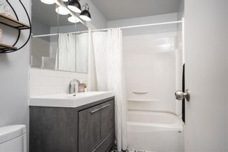 Photo 22: 858 Vimy Road in Winnipeg: Crestview Residential for sale (5H)  : MLS®# 202122118