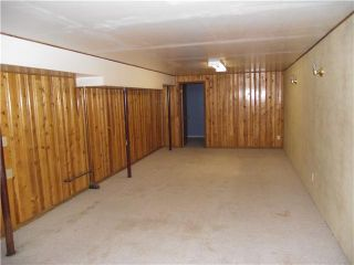 Photo 9: 15 FULLERTON Road SE in CALGARY: Fairview Residential Detached Single Family for sale (Calgary)  : MLS®# C3498121