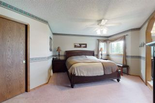 Photo 21: 50420 RGE RD 243: Beaumont House for sale : MLS®# E4230507