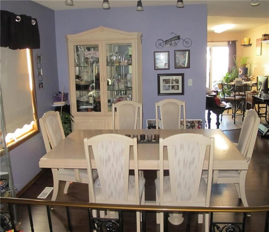 Photo 17: Photos:  in Winnipeg: North Kildonan Residential for sale (3G)  : MLS®# 202014786