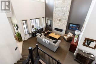 Photo 14: 220 Prairie Rose Place S in Lethbridge: House for sale : MLS®# A1137049