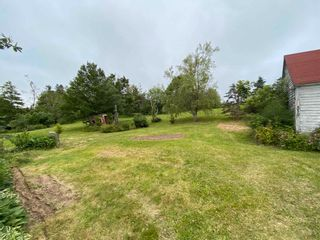 Photo 16: 519 JW MCCULLOCH Road in Meiklefield: 108-Rural Pictou County Farm for sale (Northern Region)  : MLS®# 202117518